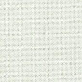 Рушниковое полотно
