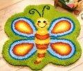 Наборы для ковровой техники