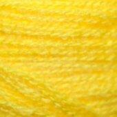 Жёлтые оттенки