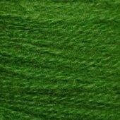 Зелёные оттенки