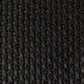 Канва AIDA №14 черная