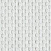 Канва AIDA №16 белая