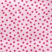 Ткань для тильды Floret