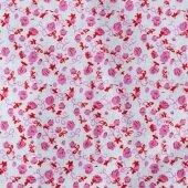 Ткань для тильды Blossom