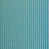 Ткань для тильды Blue strip