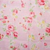 Ткань для тильды Beautiful Roses