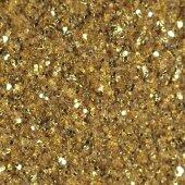 Глиттер золото 0,2 мм