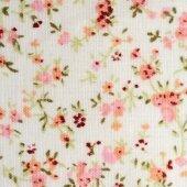 Ткань для тильды Flocks flowers