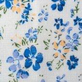 Ткань для тильды Flower garden