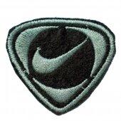 Аппликация Nike