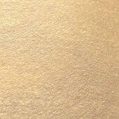 Фетр листовой бежевый 1 мм