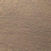 Фетр листовой бисквитный 1 мм