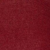 Фетр листовой бордовый 1 мм