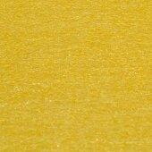 Фетр листовой жёлтый 1 мм