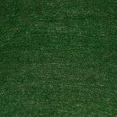 Фетр листовой изумрудный 1 мм