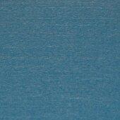Фетр листовой голубой 1 мм