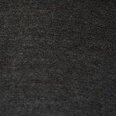 Фетр листовой графитовый 1 мм