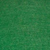 Фетр листовой зелёный 40*50 см