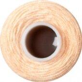 Нить швейная №40 бисквит